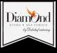 Κτήμα DIAMOND by Delichef Catering Βάπτιση στην Κηφισιά