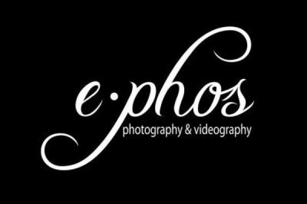 ephos Φωτογράφισης Βάπτισης