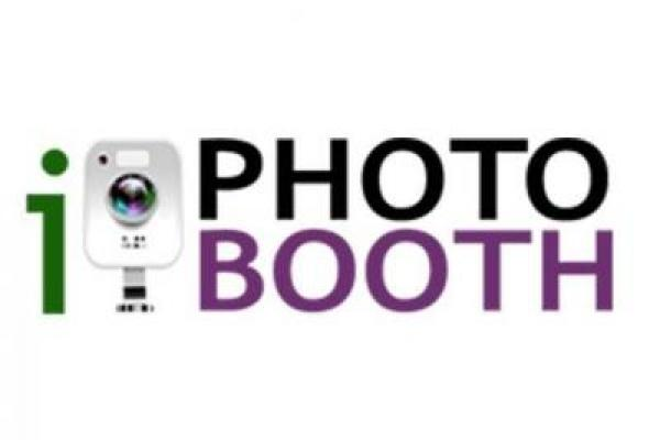 iPhotobooth Ενοικίαση Εξοπλισμού Photobooth