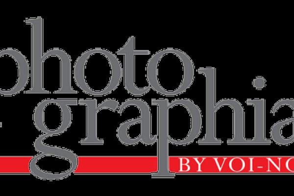 Photographia by Voi-Noi Φωτογράφος Βάπτισης