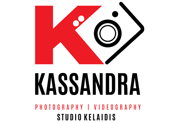 Studio Kelaidis Photography Φωτογράφιση Κινηματογράφιση Βάπτισης