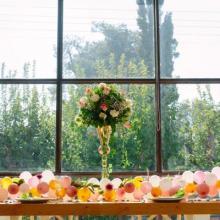 Belvedere Πολυχώρος - Βάπτιση στο Περιστέρι