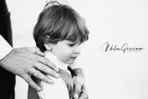 Nikolas Gerasimou Photography Φωτογράφος Βάφτισης