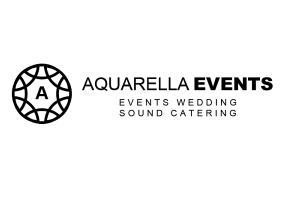 Οργάνωση Βάπτισης Aquarella Events