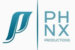 Phoenix Productions Φωτογράφιση Βάπτισης