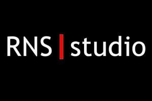 Φωτογράφος Βάπτισης RNS Studio
